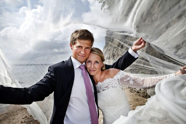 Fotografia ślubna Trójmiasto Gdynia Reportaż ślubny Plener W Orłowie